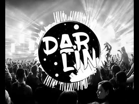 Scooby Doo Pa Pa (Diferencia Remix) - Dj Kass Vs Dj Darlin La Diferencia