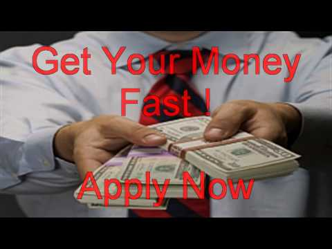 ★ Bad Credit Payday Loans Online Same Day Guaranteed Approval Direct Lenders (Luchnechep Luchneche) from YouTube · High Definition · Duration:  1 minutes 27 seconds  · 84 views · uploaded on 10/28/2014 · uploaded by Payday Loans Online
