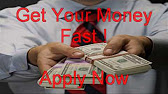Payday loan company in usa picture 4