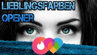 Online-Dating für Singles über 40 - 10bestesingleboersen.de