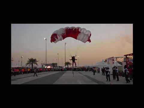 I  love Bahrain x264