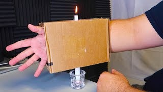 5 Simple Magic Tricks Anyone Can Do!
