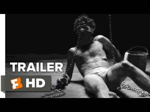 the-eyes-of-my-mother-official-trailer-2-(2016)---horror-movie
