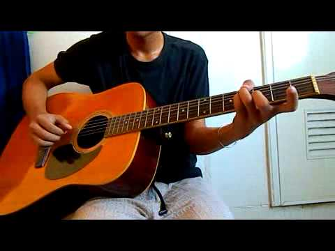 I don\'t Care (Jeremy Passion Cover) - YouTube