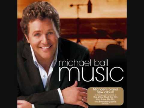 Music by Michael Ball