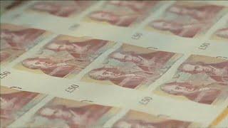 видео Экономика Азербайджана оживает