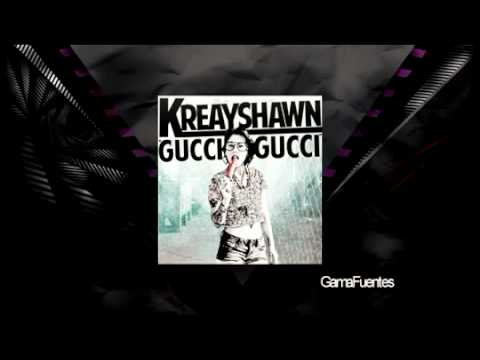 MTV Video Music Awards Nominees List 2011