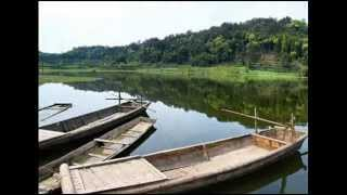 Wooden Boat Plans How To Build Your Own Boat; Wood Boat Designs, Wood Boat Plans