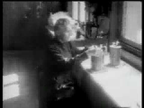 York Films - Nobels Greatest Hits - 12 Beyond the Atom