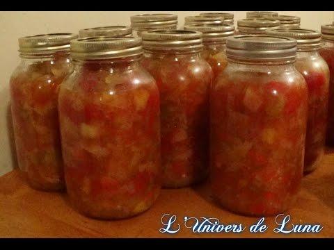 recette-de-ketchup-aux-fruits