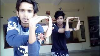 best tutting tutorial by versatility dance crew: part 2