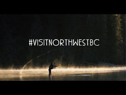 Visit Northwest BC