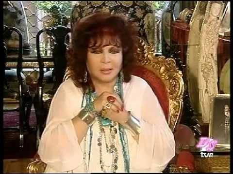 SARA MONTIEL -  ETERNA SARA (Documental Hora Cero)