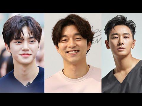 Download 12 Most Anticipated Korean Dramas of 2021 [Ft. HappySqueak]
