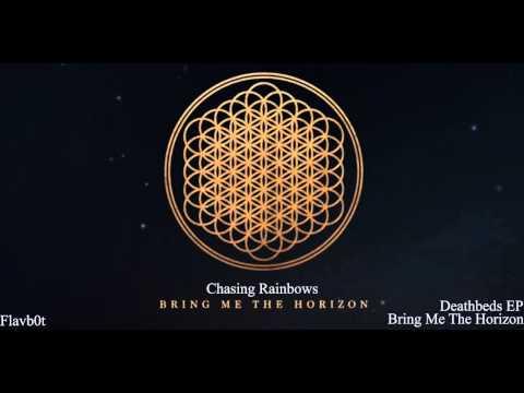 Bring Me The Horizon - Sempiternal: BONUS TRACKS (FREE DOWNLOAD)