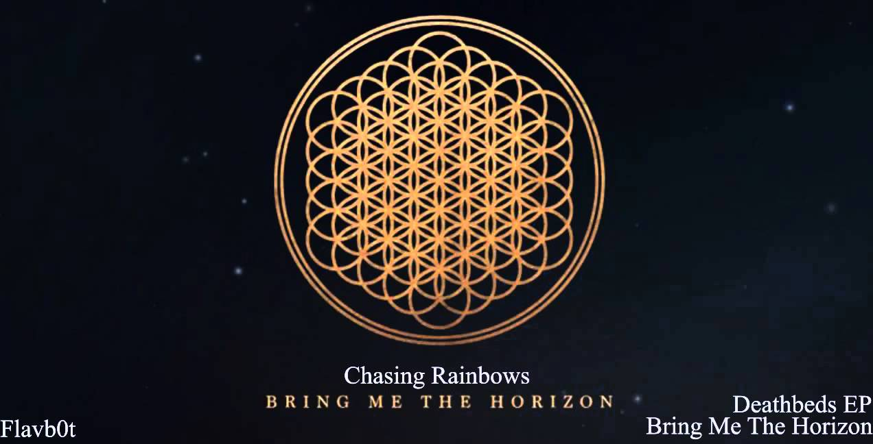 Download Lagu Bring Me The Horizon Sempiternal Full Album ...