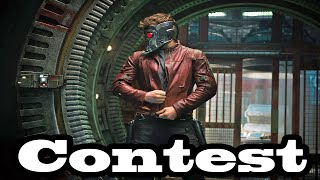 Download Video MrGamesRus Winner's Choice Contest and Star-Lord Gameplay-1080p HD MP3 3GP MP4