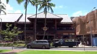 hard rock cafe hawaii oahu honolulu waikiki 20150505 PM0130