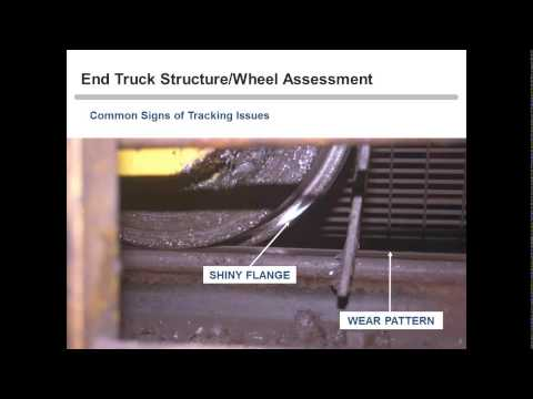 Safety Webinar: Identifying Tracking Problems with Cranes