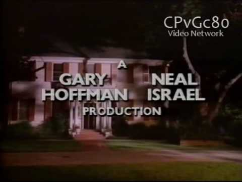 Frederic GolchanRobert Kosberg ProductionsGary Hoffman Neal Israel ProductionsSaban International