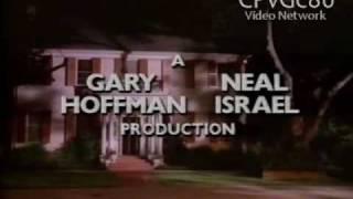 Frederic Golchan-Robert Kosberg Productions/Gary Hoffman Neal Israel Productions/Saban International