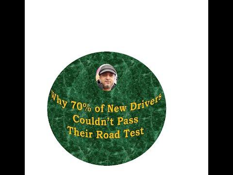 IObit Driver Booster Pro 7 5 License Key Full Crack 2020Kaynak: YouTube · Süre: 2 dakika16 saniye