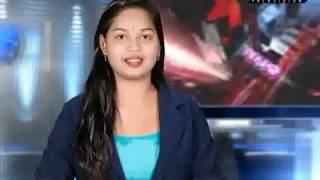 Madhab Television News Time - 18-09-2018