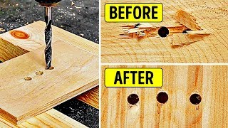 28 SUPER LIFE HACKS THAT'LL COME IN HANDY ONE DAY