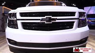Chevrolet Silverado 2018 Chevrolet Silverado 2019 Chevrolet Tahoee 2018 Chevrolet...