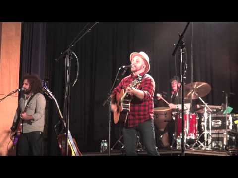 Carrollton: Let Love Win (Live In 4K) - Cambridge, MN