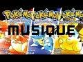 Download Musique rencontre dresseur (pokémon rouge) MP3 song and Music Video