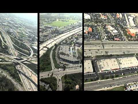 2011 City of San Bernardino Tour (HD)