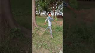 Piritiya ke put ritesh pandey bhojpuri song 2019