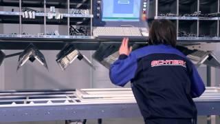 Производство пластиковых окон SCHTERN(http://ok-schtern.ru., 2014-04-10T11:34:08.000Z)