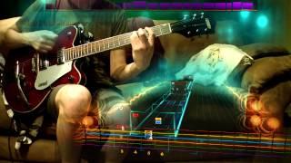 "Rocksmith 2014 - DLC - Guitar - Oasis ""Some Might Say"""