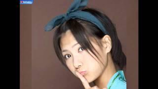 AKB48のチームKメンバー、宮澤佐江ちゃんの画像集です。 宮澤 佐江 2012...