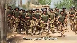 أغنيه الصاعقه المصريه والله يا رجال ما بدى بالاجابه لايك👍👍 واشتركو♥😘😘😘😘