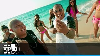 Cali Flow Latino - Swagga (Video Oficial)