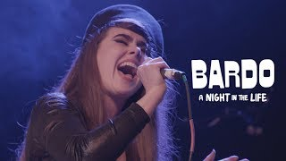 Bardo: Full Concert with Kat Wright