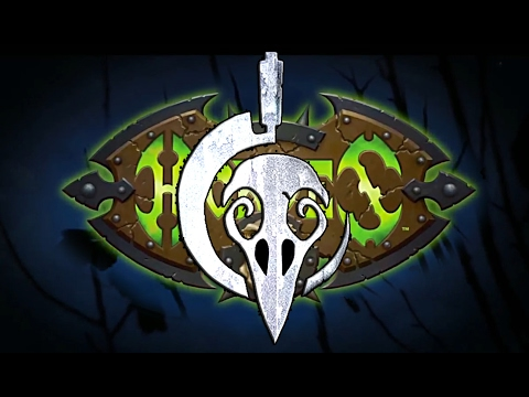 Privateer Press - New Hordes Faction - Reversed Compliation