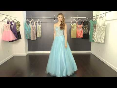 blue-tulle-ball-gown-jvn9258-|-jvn-by-jovani