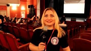 """Обзор фестиваля """"ТранспАрт"""""""