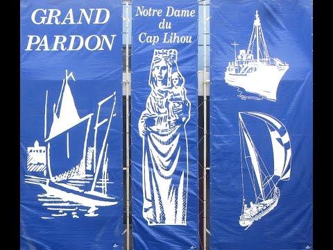 Granville - GRAND