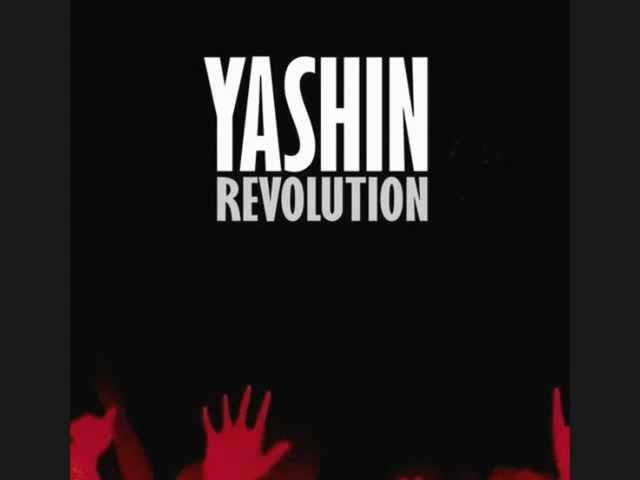 yashin-heroes-alive-in-us-yet-acoustic-kyle-mcnelis