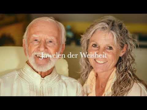 Kurt Tepperwein und Nada: Juwelen der Weisheit - Natürliche Fülle