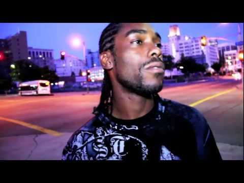 WEST COAST KILLA BEEZ INTERVIEW [Crisis,Legend,Christ bearer] part 1