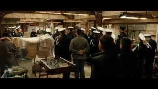 Beur sur la ville (2011) - Trailer French