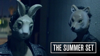 Repeat youtube video The Summer Set - Jean Jacket (Official Music Video)