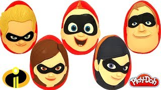 5-nanlmaz-aile-srpriz-yumurta-bay-nanlmaz-elastigirl-jack-jack-violet-dash-oyuncaklar-playdoh