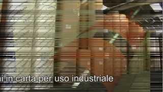 Galanti e pasquali, sacchettificio da più di 50 anni. progettiamo fabbrichiamo sacchi in carta per uso industriale personalizzati con stampa flessografica,...